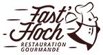 Fast'Hoch - Lille
